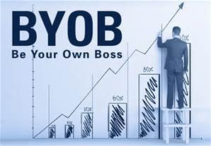 Escaping the Rat Race with Your Own Business-CD ROM