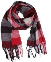 Wander Agio Kids Scarf Warm Shawls Large Scarves Parent-child Scarf Chi... - €10,86 EUR