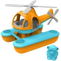 Water Play Seacopter Bath Toy Boat Kid Child To... - $24.76