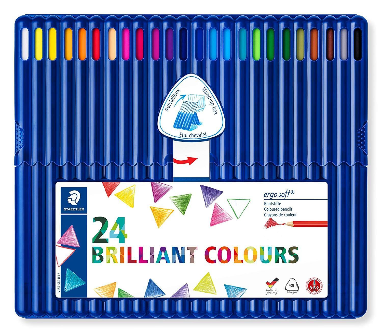 Staedtler JAPAN 925 07 Regulator Drafting Pencil 0.7mm Mechanical Pen Black