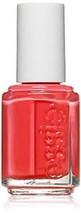 essie Nail Color, Corals, E-nuf is E-nuf - $8.37