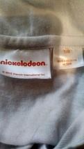 Boys size 18mon Nickelodeon shirt ras256 - $9.84