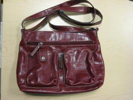 Relic by Fossil Cross Body Handbag - $20.00