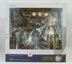 Kantai Collection figma EX-052 Wonderful Hobby Selection Warspite - $160.54