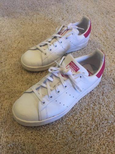 adidas originaux originaux originaux stan smith chaussures taille et articles similaires 17bbb7