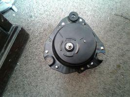 electric motor ??? image 3