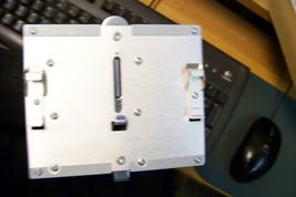 new sola sdn20-24-480c heavi duty 3 phase power supply 380/500 vac ac - $886.05