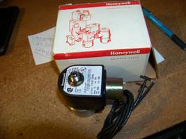 nib honeywell 71315sb1gn00lpc111p3 skinner solenoid valve - $59.39