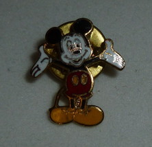 Disney Mickey Mouse Pin - $19.99