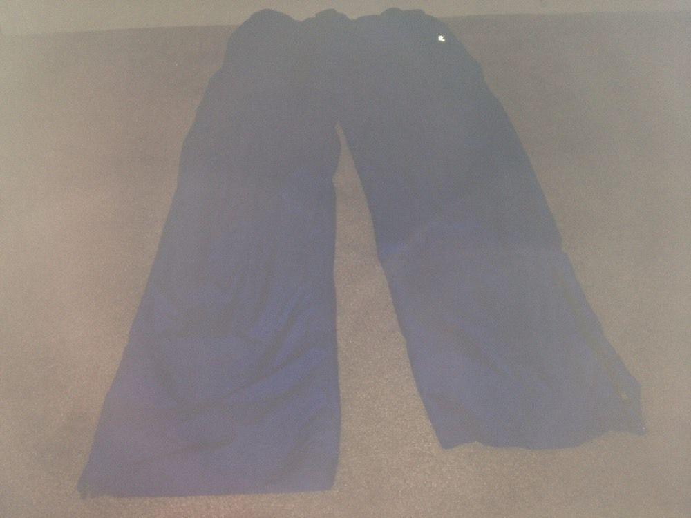 2958d8ccc63 Danskin Now Women s Wind Pants Sz L(12-14) and 26 similar items. S l1600
