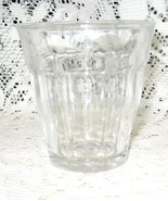 Duralex-Small Tumbler / Juice Glass - Picardie-France - $8.00