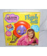 Lizzie McGuire Electronic FLASH TALK Game NEW! From 2003 - $21.96