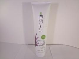 Matrix Biolage Hydra Source Conditioning Balm for Dry Hair 9.5 fl oz [HB-M] - $13.10