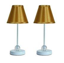 Urbanest Chelsea Mini Accent Lamp - Set of 2 - $36.62