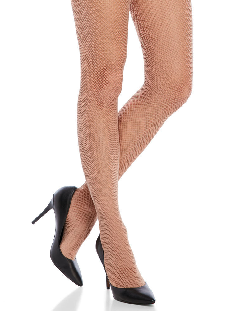 797fe69a8a6f2 SPANX Limited Edition Tight-End Bodyshaping and 27 similar items