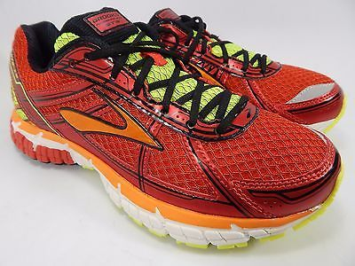 MISMATCH Brooks GTS 15 Youth Boys Running Shoes Sz US RIGHT 5.5 LEFT 6.5