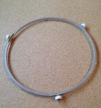 Samsung Whirlpool OEM Roller Tray Guide DE97-00368A - $14.90