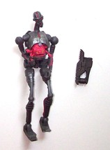 2012 Playmates TMNT Teenage Mutant Ninja Turtles Kraang Action Figure - $8.99