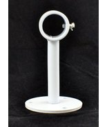 """Urbanest Ceiling or Wall Bracket for 3/4"""" and 5/8"""" Curtain Drapery, Glos... - $7.91"""