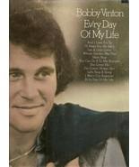 Bobby Vinton – Ev'ry Day Of My Life - $4.99
