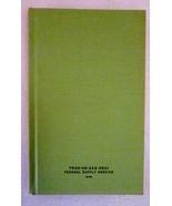 Memorandum_book_5x8_nsn_7530-00-222-3521_blank_01_thumbtall