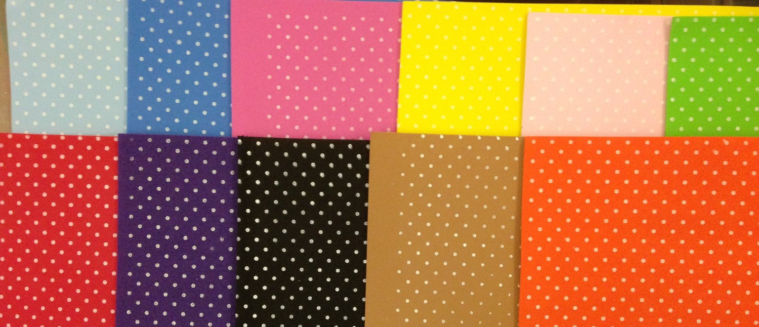 Foam Sheets Large Size 21 x 16 inches - and similar items