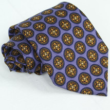 J.Z. Richards All Silk Stain Resistant Hand Cra... - $23.38