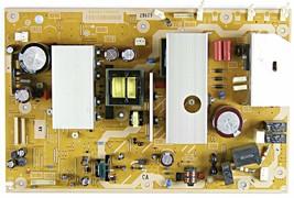 Panasonic LSEP1260ANHB Power Supply Board LSEP1260AN