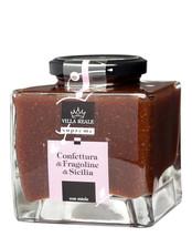 Sicilian Strawberry Jam Villa Reale - $14.75