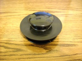 Echo string trimmer bump head knob spool 215607, P022006770 (2 SLOT) Shi... - $16.99