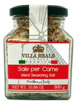 Meat salt thumb200