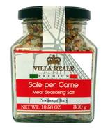 Meat Seasoning Salt Villa Reale - $18.95