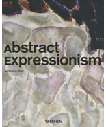Abstract Expressionism (Basic Art Series) Pape... - $25.99