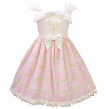Baby The Stars Shine Bright Fairy Topialium JSK Kawaii Lolita Fashion BTSSB - $190.00