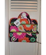 NWT $48 Vera Bradley - Hanging Organizer in Zig... - $36.95