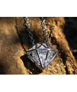 Haunted Diamond Devata Angelic Spirit of Positi... - $100.00