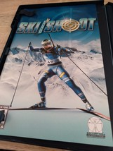 Sony PS2 Ski and Shoot image 2