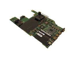 IBM 04W0724 Lenovo Thinkpad Edge E520 Laptop Motherboard - $46.99