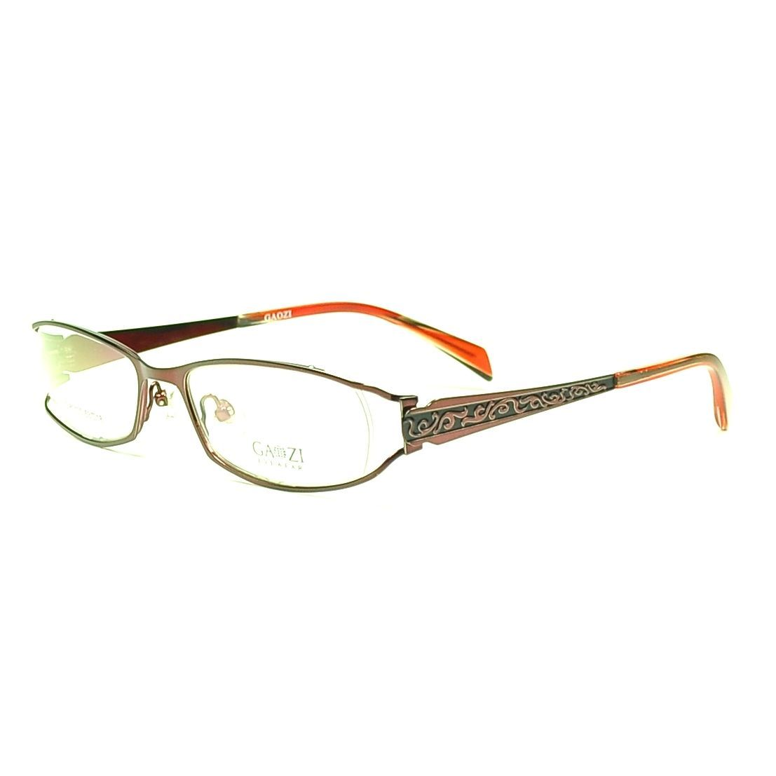 ffeab67082d1 Classic Eyeglasses For Women