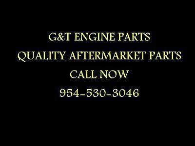 NEW AFTERMARKET CAT A//C COMPRESSOR 2457781 245-7781