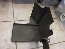 Battery Tray Acura MDX 01 02 03 04 05 06 2006 2... - $21.13