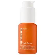 OLE HENRIKSEN Truth Serum Collagen Booster .50 oz - $44.47