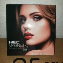 HSBC Magnetic Eyelash & Eyeliner Kit Spairs - $15.00
