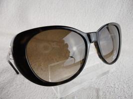 Vera Wang  NEW Cynosure Tortoise 54 X 17 135 mm Sunglasses Frame - $42.04