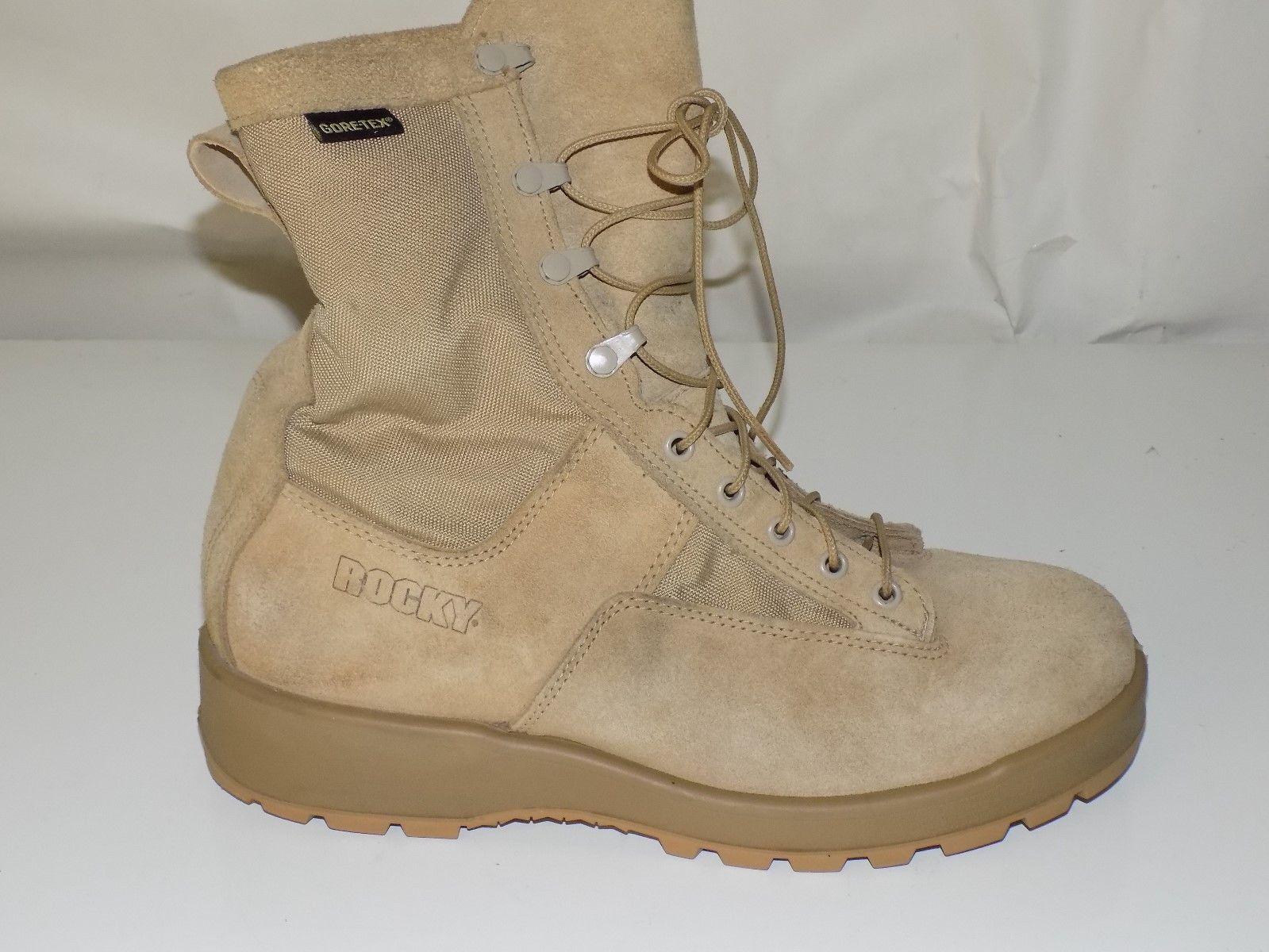 25f5e5af10c Redwings, Vibram Sole; Steel Toe, Brown and 50 similar items