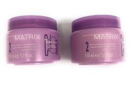 Matrix Color Smart Intensive Masque 5.1 Oz PACK OF 2 - $16.89