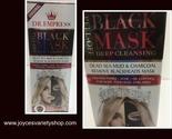 Black mask blackhead web collage thumb155 crop