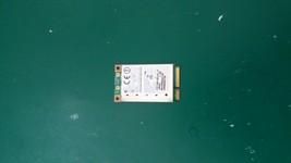 TOSHIBA Satellite A300D WIRELESS CARD V000090730 USED - $5.90