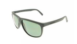 VUARNET Matte Black / Polarized Green PC 2000 Sunglasses VL 1308 0001 1721 - $156.31