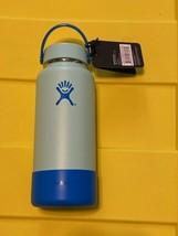 Limited Edition Hawaii Hydro Flask 32 oz ( AQUAMARINE ) Brand New with Tags